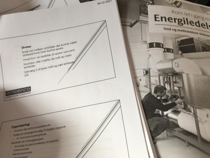 Energirådgivning-Danmark